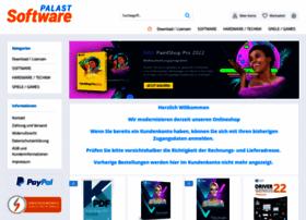 softwarepalast.de
