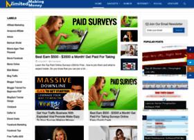 softwarepenambahsaldorekening.blogspot.com