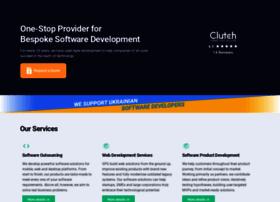 softwareplanetgroup.co.uk