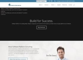 softwareplatform.net