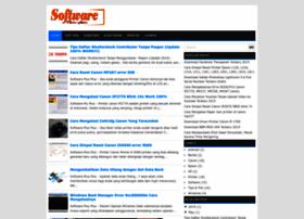 softwareplus-plus.blogspot.com