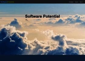 softwarepotential.com