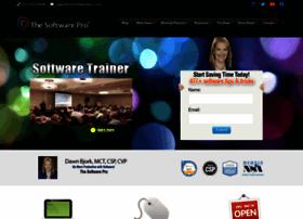 softwarepro.com