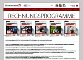 softwareprogramme24.de