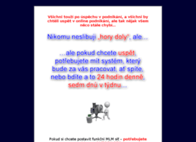 softwarepromlm.com