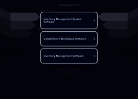 softwarepsr.com