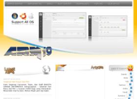 softwarepulsa.com