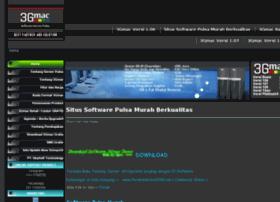 softwarepulsamurah.com
