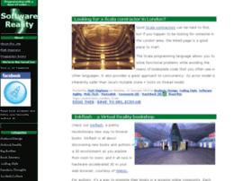 softwarereality.com