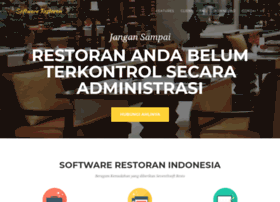 softwareresto.net