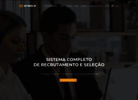 softwarerh.com.br