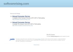 softwarerising.com
