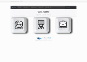 softwareriver.com