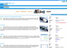 softwareriviera.com