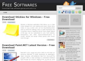 softwares.pakewire.com