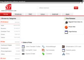 softwares7.com