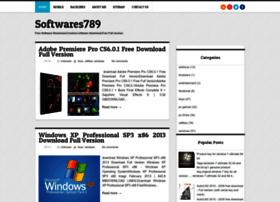 softwares789.blogspot.in