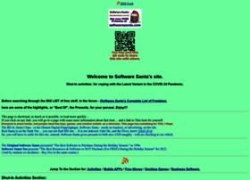softwaresanta.com
