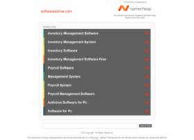 softwaresdrive.com