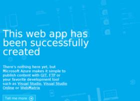 softwareselect.azurewebsites.net