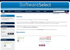 softwareselect.de