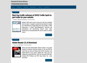softwaresheart.blogspot.com