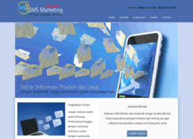 softwaresmsmarketing.blogspot.com