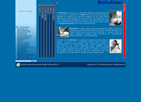 softwaresolution.co.in