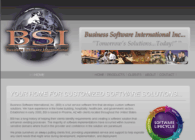softwaresolution.com