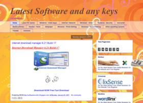 softwaresrocker.blogspot.de