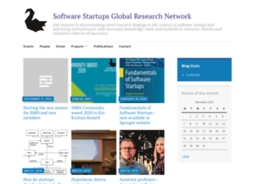 softwarestartups.org