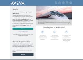 softwaresupport.invensys.com