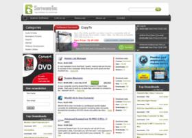 softwaretag.com