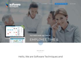 softwaretech.com