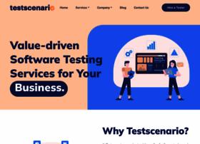 softwaretestingsolution.com