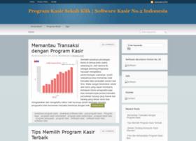 softwaretoko.org