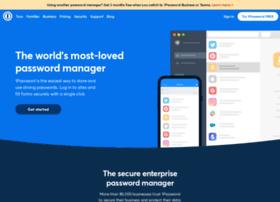 softwaretrenches.com