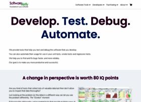 softwareverify.com