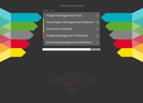 softwarevisual.net