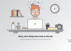 softwarevoucher.com