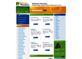 softwarevouchers.com