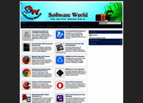 softwareworld-it.blogspot.com