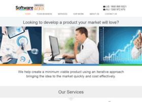 softwareworx.com