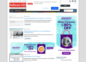 softwarexda.com