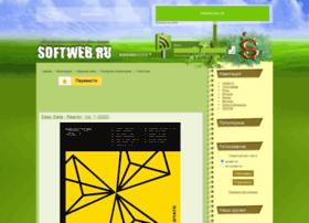 softweb.ru