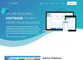 softweblab.com