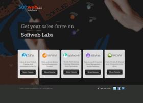 softweblabs.com