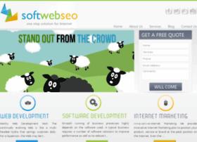 softwebseo.com.au
