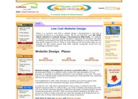 softwebsnepal.com