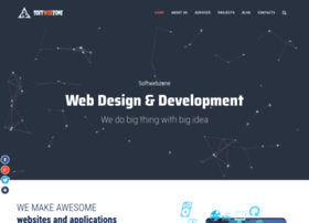 softwebzone.com